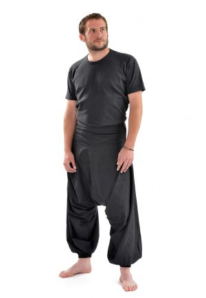 Harem Pants Men New Bali