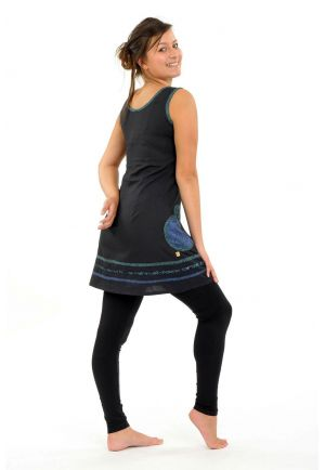 Tunic Dress women Karana