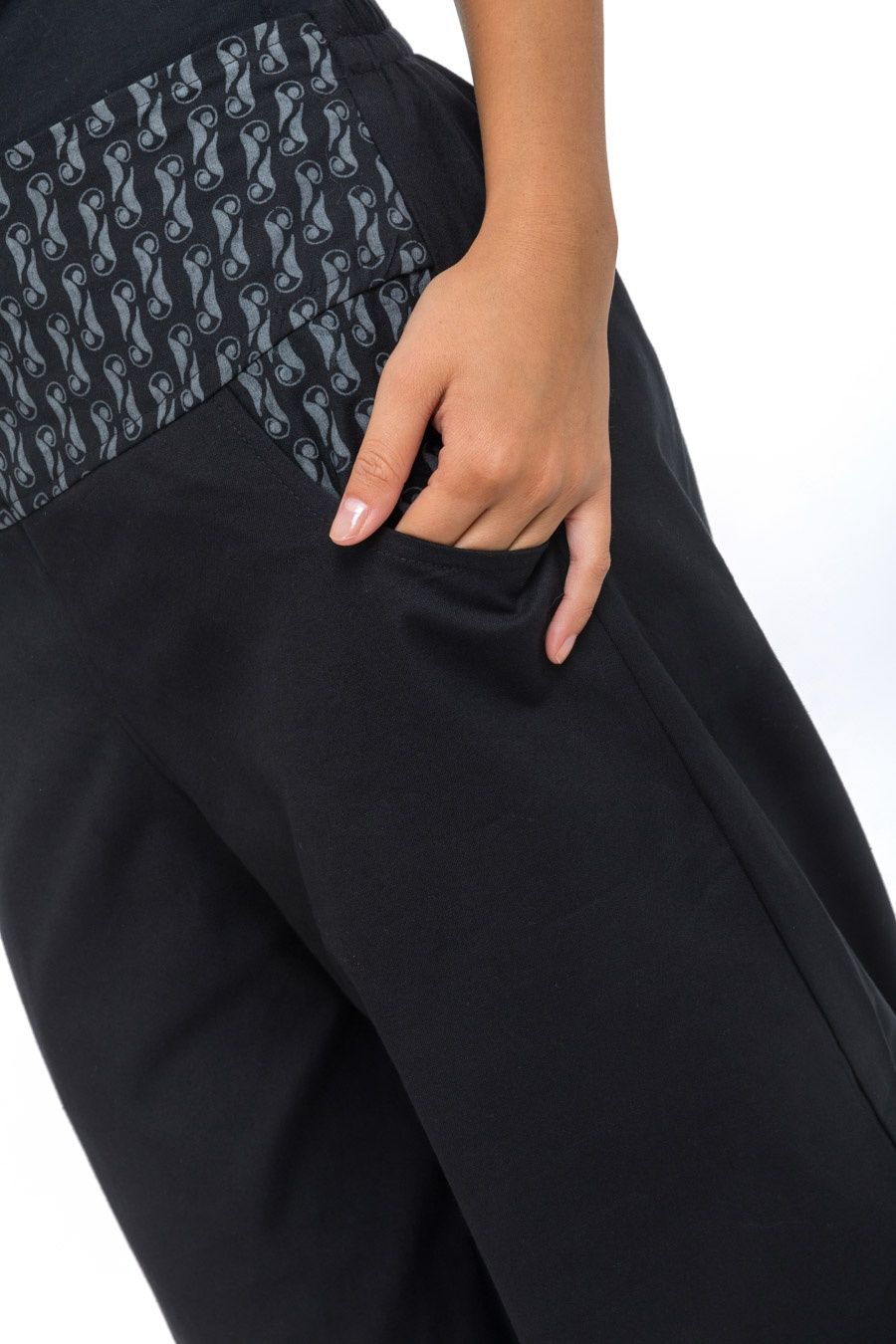Women's Danskin Pants. Clothing. Women. Women's Danskin Pants. Store availability. Search your store by entering zip code or city, state. Go. Sort. Danskin Now Women's Cotton Stir Up Pant. Product - Danskin Now Women's Core Active French Terry Jogger. Product Image. Price $ Product Title.